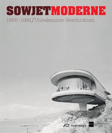 Soviet Modernism
