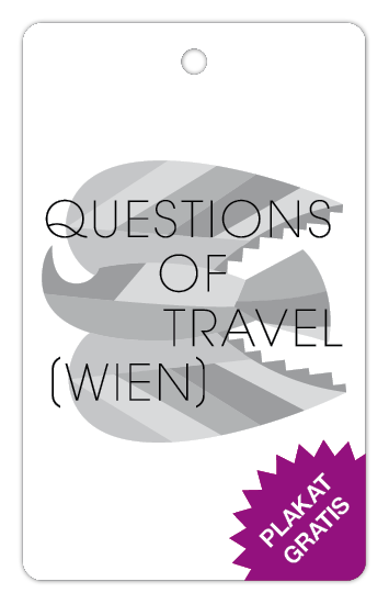 Question of Travel