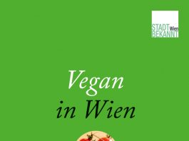 Vegan in Wien