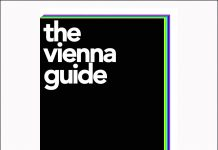 mmetro verlag the vienna guide