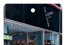Vienna Store