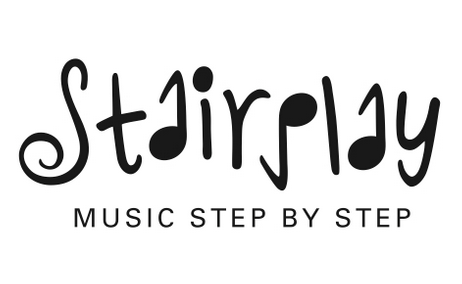 STAIRPLAY - MUSIC STEP BY STEP