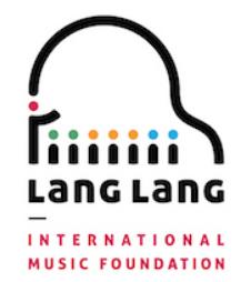 Lang Lang International Music Foundation