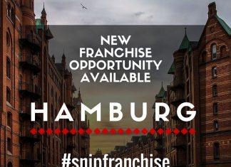 franchise-nehmer in hamburg gesucht von snipcard
