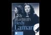 Hedy Lamarr - die Ausstellung im Jüdischen Museum